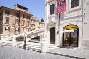 Acqua Di Parma Beauty Pambianconews