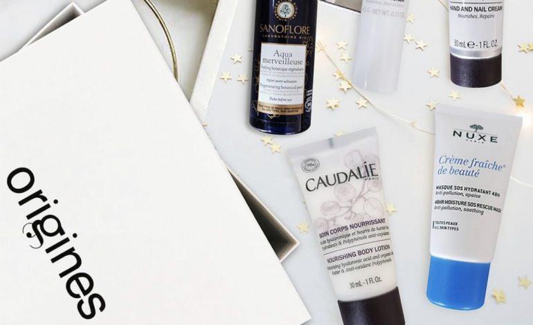 Interparfums acquisisce il 25% di Origines-parfums