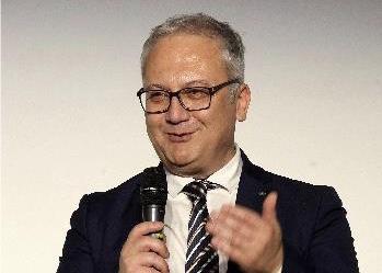 Stocchi a capo di Camera Italiana dell'Acconciatura