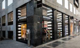 Sephora conferma l'acquisizione di Feelunique