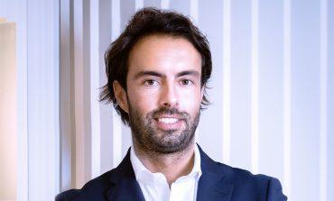 Lancellotti entra nel gruppo Shiseido Italy