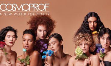 Il settore beauty in mostra con WeCosmoprof