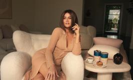 Khloe Kardashian investe in Dose & Co.