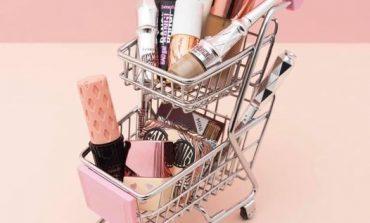 Horizon Capital entra in Makeup Group