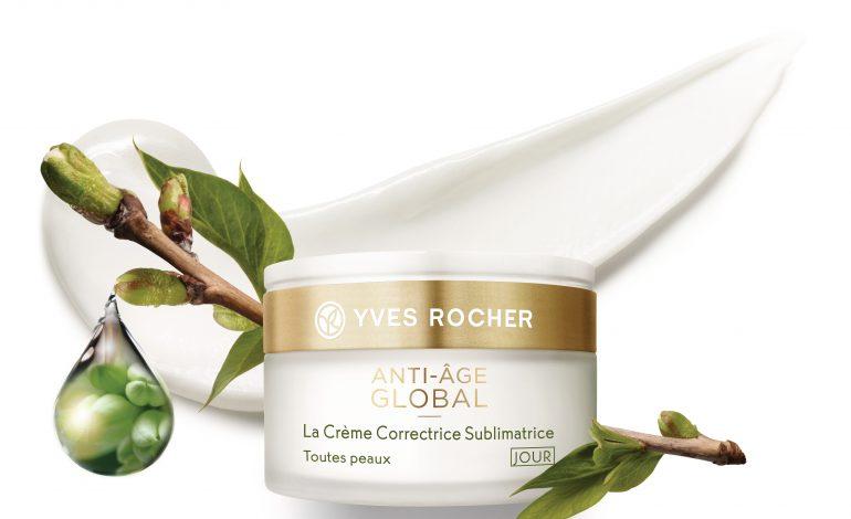 Yves Rocher in crescita, l'Oréal leader ma ferma