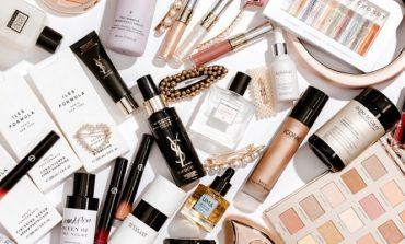 Adore Beauty, IPO da 162 milioni