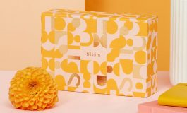 Birchbox France cambia nome in Blissim