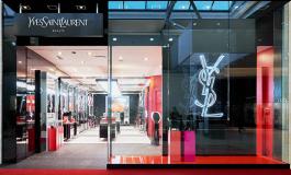 L'Oréal Luxe chiude store Usa e si sposta online
