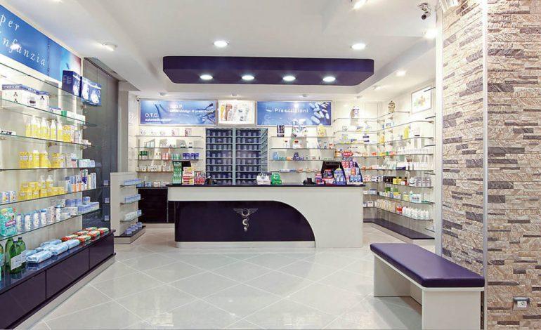 Antin alla conquista delle farmacie Hippocrates