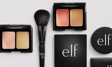 Settimo trimestre in aumento per E.l.f. Beauty