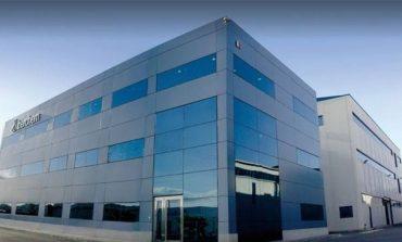 Croda acquista Iberchem per 820 mln di euro