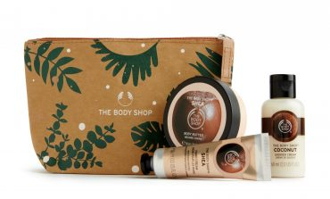 The Body Shop entra in Ovs