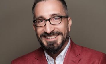 Trupčević nuovo CEO di Foreo