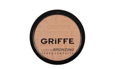 Griffe debutta con il suo beauty brand