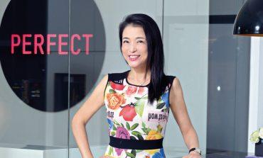 Perfect Corp raccoglie finanziamento da 50 milioni