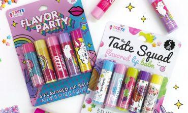A Centric Brands la licenza di Taste Beauty
