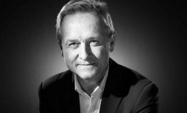 L'Occitane nomina Blouin nuovo GM del gruppo