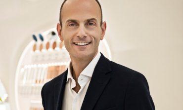 Wakeup Cosmetics Milano cresce col retail