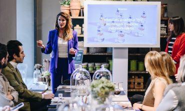 Integra Fragrances debutta con Fragrance Atelier