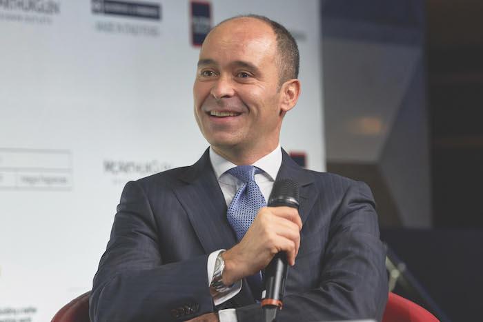 """EuroItalia non arresta la crescita. """"In futuro sempre più internazionali e digitali"""""""