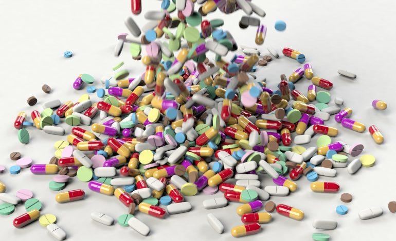 Amazon rivoluziona il pharma. E l'Italia si prepara