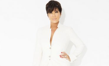 Kris Jenner lancerà la sua linea di bellezza