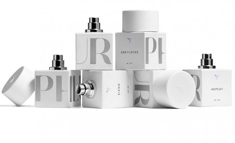 The Center acquisisce le fragranze clean di Phlur