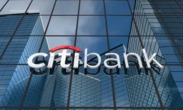 Citigroup paga una 'gaffe' da 500 mln $ a Revlon