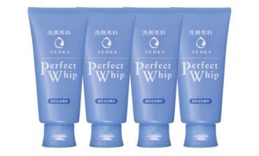 A Cvc Asia il personal care di Shiseido per 1,5 mld $