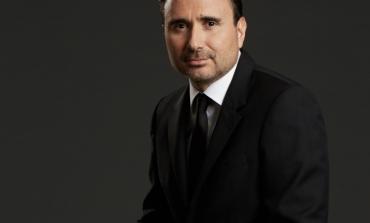 Beautynova nomina de León deputy CEO