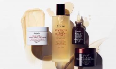 Fresh Cosmetics si rafforza in Europa