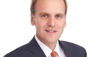 Kimbell nuovo CEO di Ulta Beauty