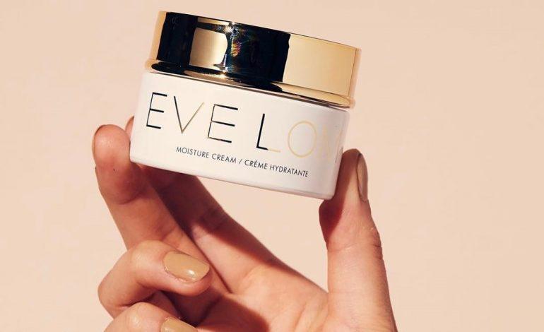 Yatsen acquisisce lo skincare di Eve Lom