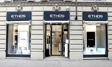 Ethos Profumerie crescerà con digital e e-commerce