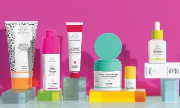 Shiseido porta in Italia lo skincare clean di Drunk Elephant