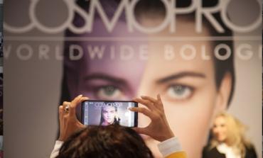 Cosmoprof Worldwide Bologna posticipata al 2022