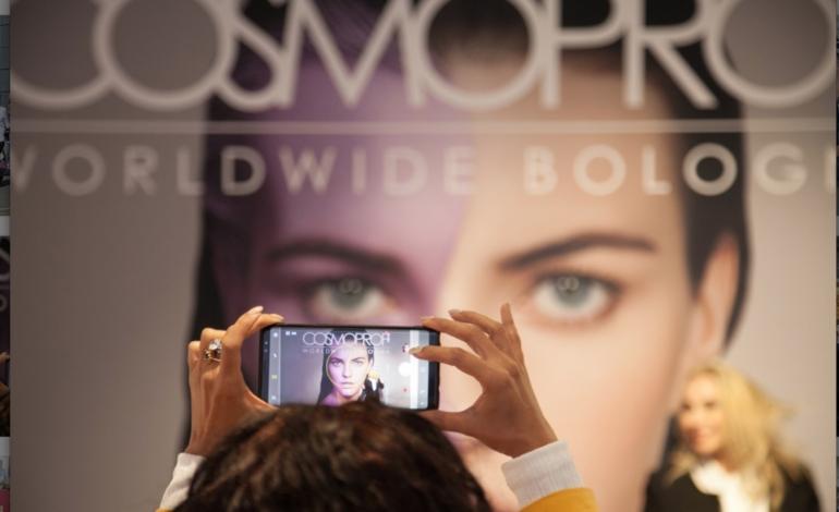 La cosmetica riparte con OnBeauty by Cosmoprof