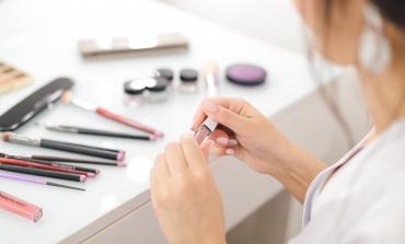 Cosmetica Italia cresce per dar voce alla bellezza