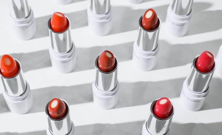 Cosmetica, nel 2022 torna a valori pre-Covid