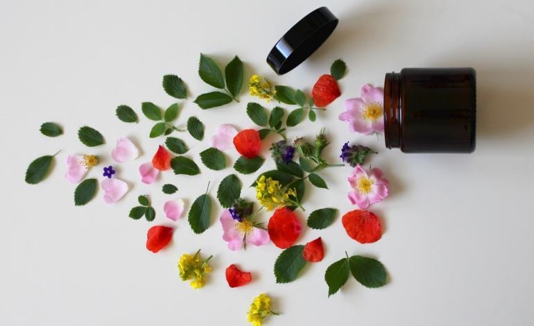 La bellezza in farmacia cresce con nuove strategie