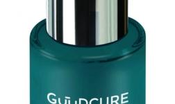Guudcure lancia Night Oil di Age Balance