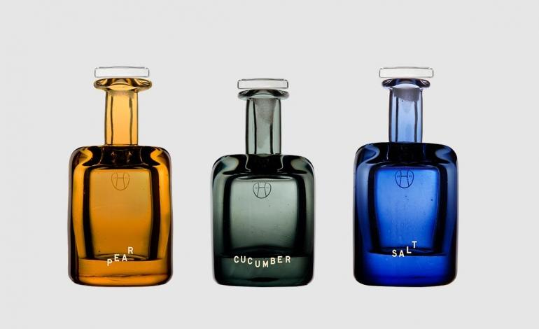 Il fondo di Natura & Co. investe in Perfumer H