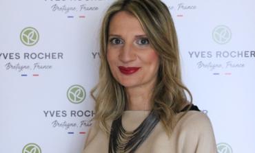 Yves Rocher, quando la bellezza diventa Società Benefit