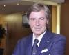 Ancorotti resta presidente di Cosmetica Italia