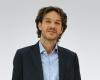 Yves Rocher Italia, Bertolatti nuovo general manager