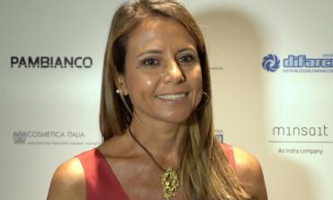"""Aurino (Puig): """"Nel 1°semestre 2021 ritorno a livelli pre-Covid"""""""