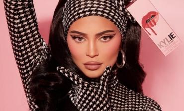 Anche Kylie Cosmetics arriva in Italia