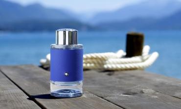 Interparfums chiude i sei mesi a +11,7%