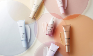 Shiseido Americas cede i marchi makeup a Advent International