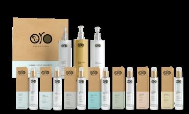 Gam Cosmetics incassa round da 100mila euro